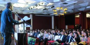 ICOMMKT Colombia eCommerce Day Bogotá 2017
