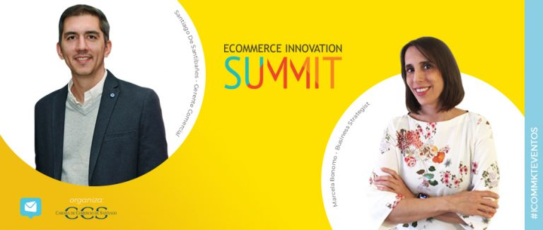 ICOMMKT_SUMMIT