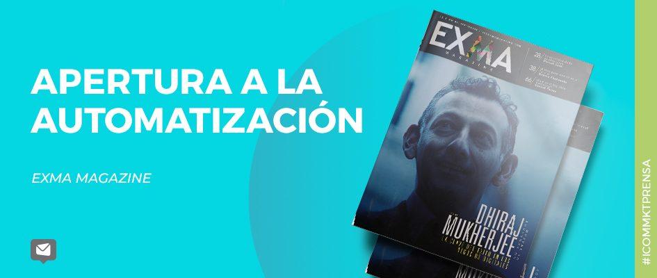 ICOMMKT-revista-exma