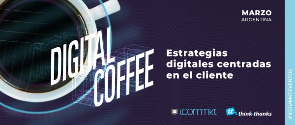 icommkt-digital-coffee