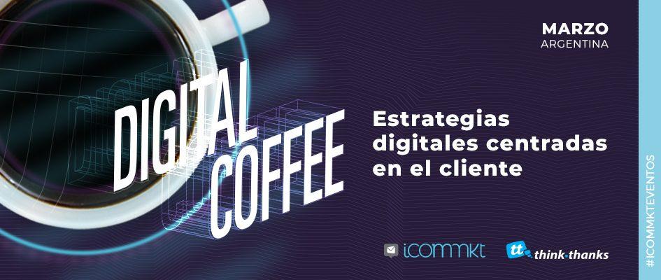 icommkt-digital-coffee