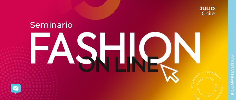 ICOMMKT fashion Online Ch