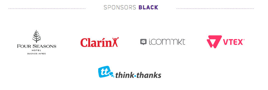 Mobile Summit 2019 Sponsor ICOMMKT
