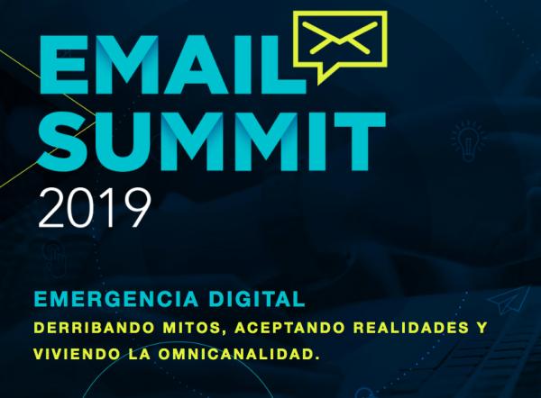 Email Summit Latam ICOMM