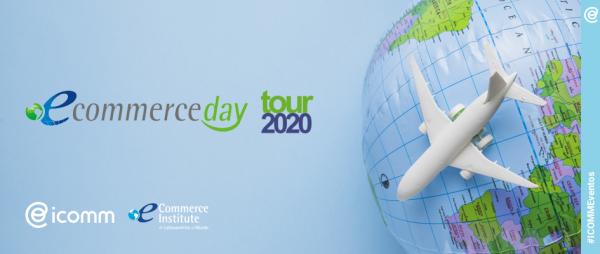 ICOMM_eCommerce_Tour_2020