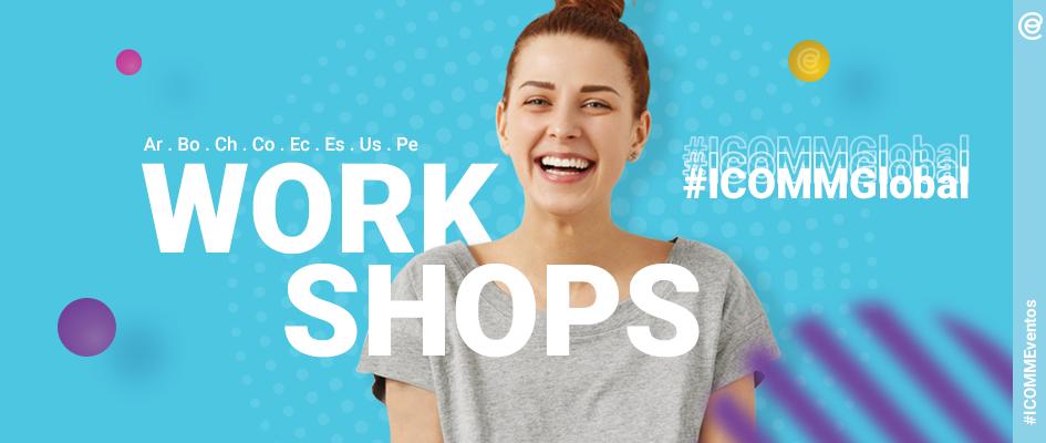 icomm_workshop_2020