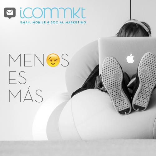 ICOMMKT - Emojis