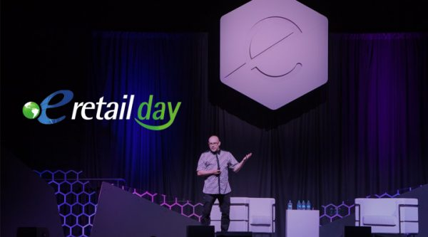 Eretail Day