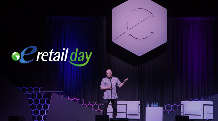 Eretail Day Miami ICOMMKT