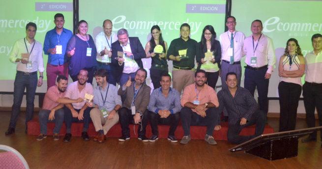 eCommerceAwards-Bolivia-ICOMMKT