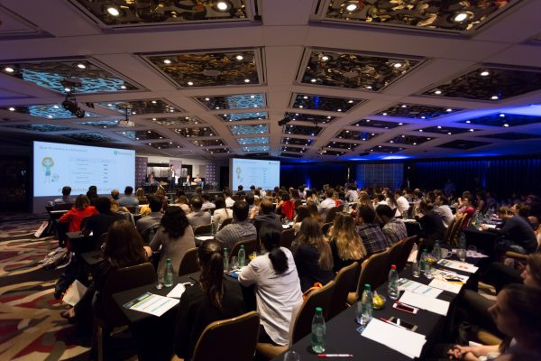 ICOMMKT Email Summit Latam 2018